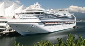 Cruise-Ship-Image