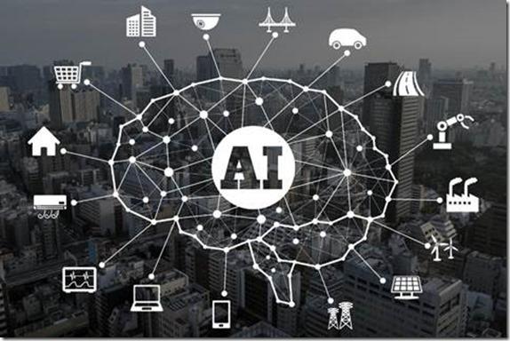 AI Applications.jpg