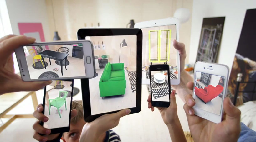 Augmented-reality1