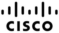 Cisco-logo-2006–present