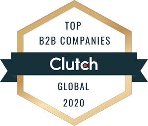 Clutch_Global_Leader_2020