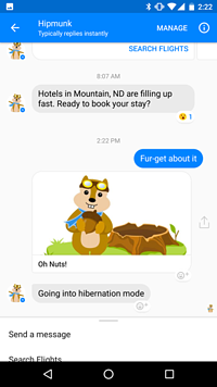Four-Key-UX-Best-Practices-for-Chatbots-img3.png