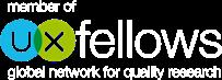 members-of-ux-fellows
