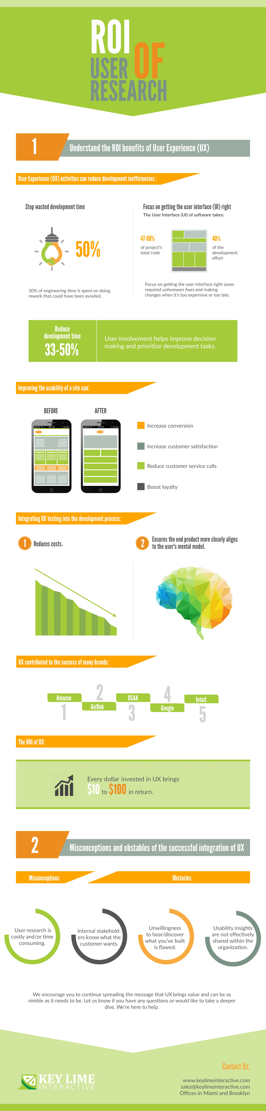 Infographic_FINAL.jpg