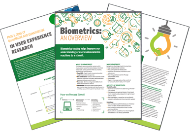 Key Lime Interactive White papers