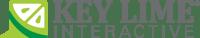 Key Lime Logo