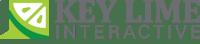 Key_Lime_Logo