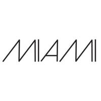 Miami logo