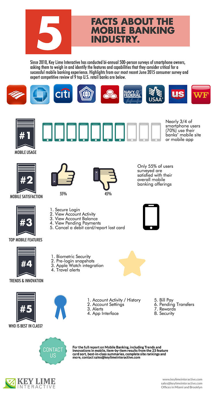 Mobile-Banking-App.jpg