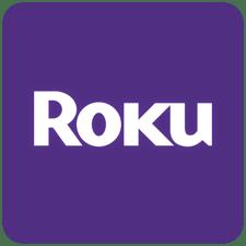 Roku square