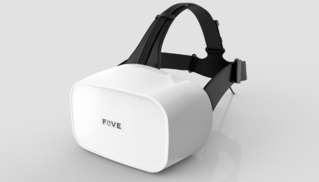 Setting-up-a-VR-UX-Testing-Lab-img2-fove-0