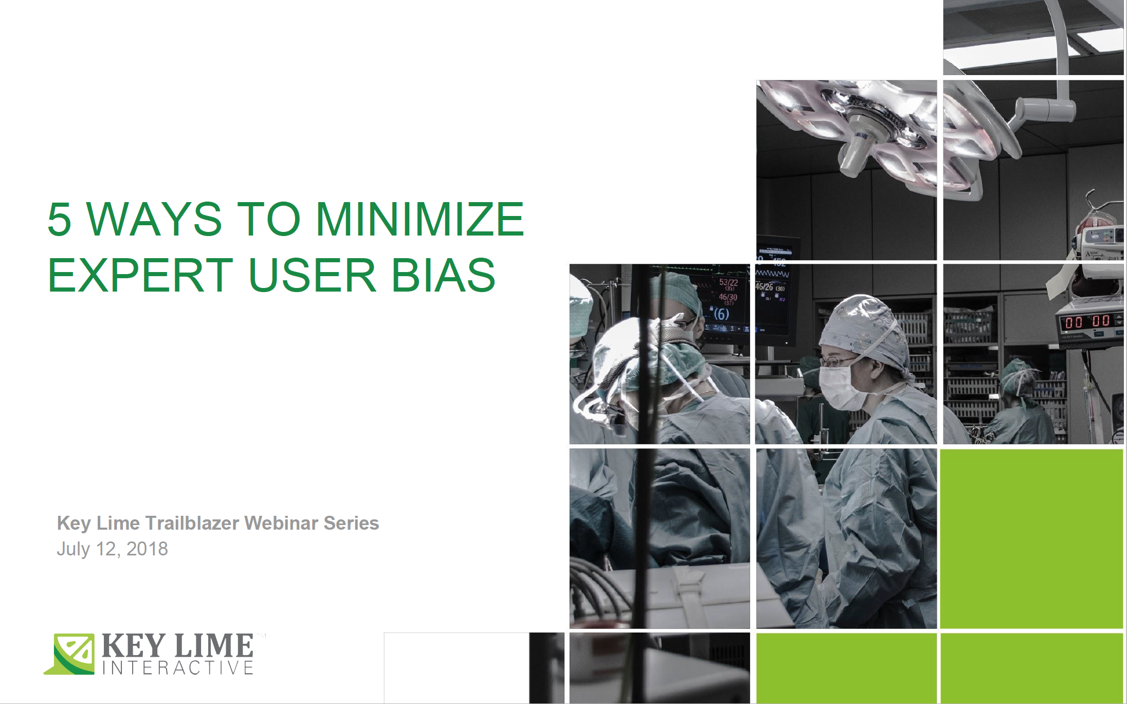 5-ways-to-minimize-expert-user-bias-article-blog-webinar