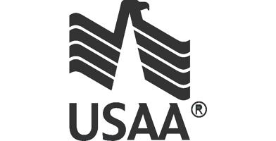 USAA-Logo-Gray-1