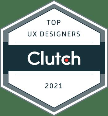 UX_Designers_2021 (1)