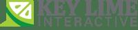 Key_Lime_Logo_NoTag_CMYK-TM-1