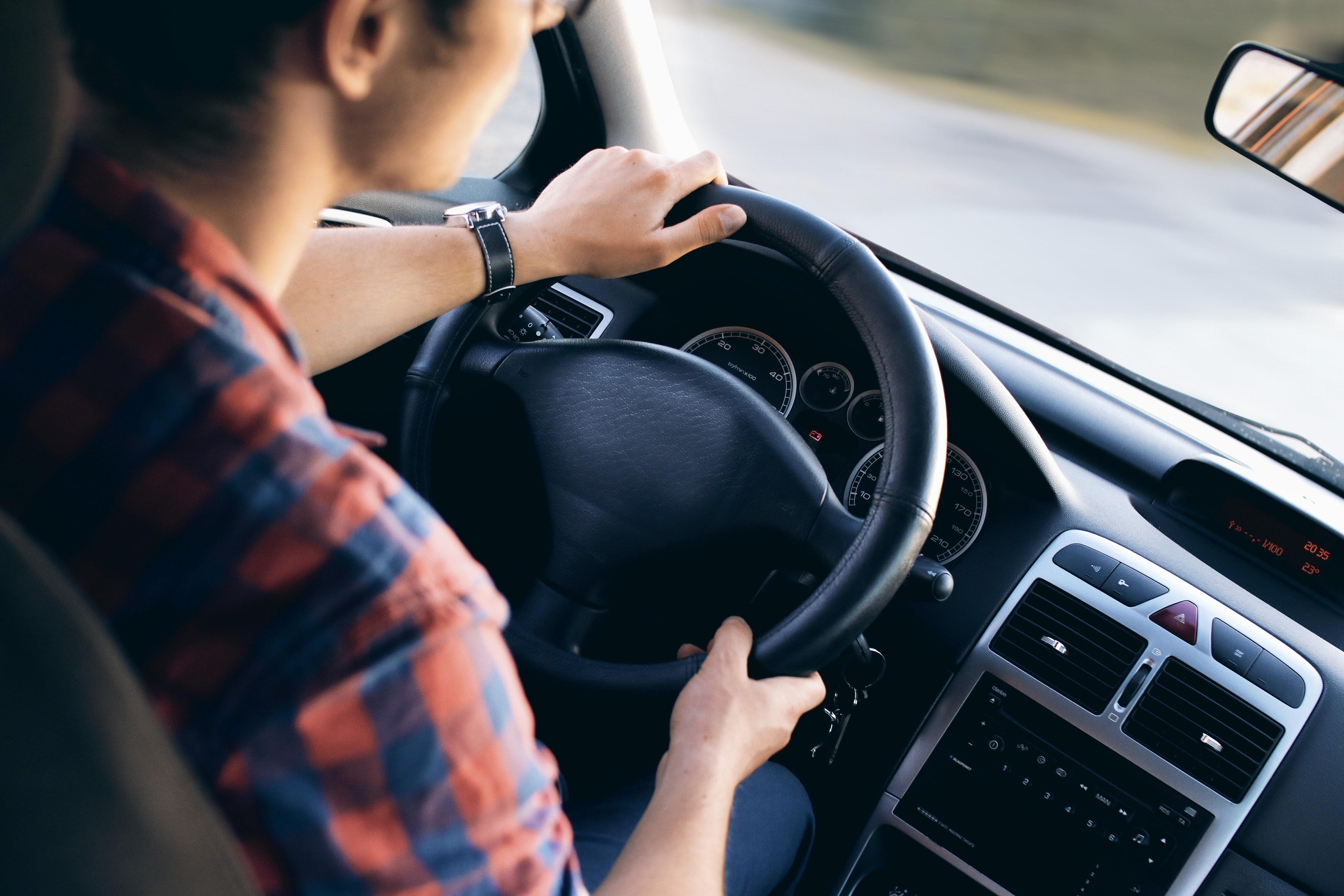 adult-automotive-blur-13861 (1)