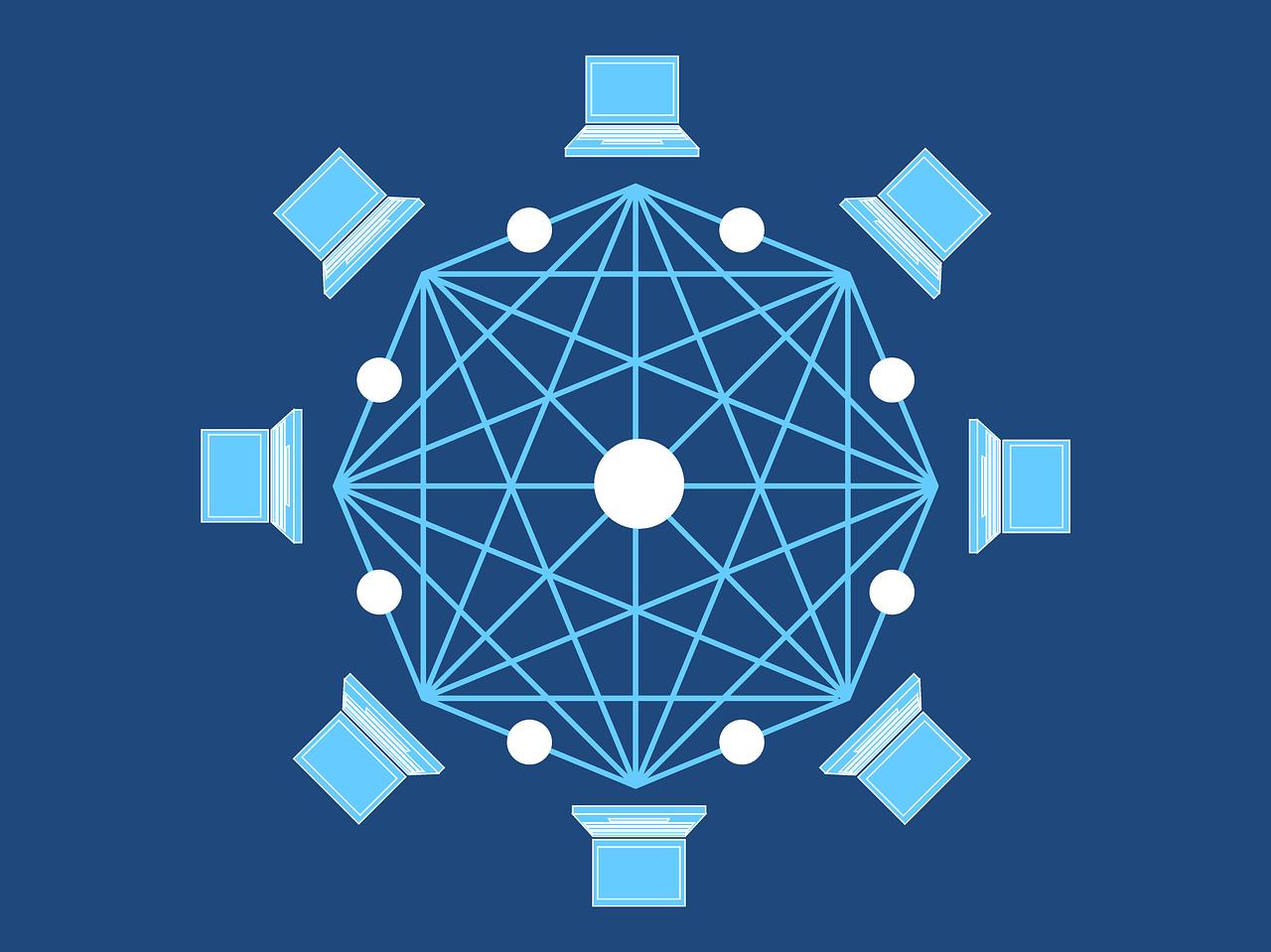 blockchain-3019121_1280