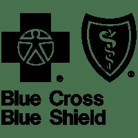 blue-cross-blue-shield-01-logo-png-transparent
