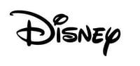 disney-logo1