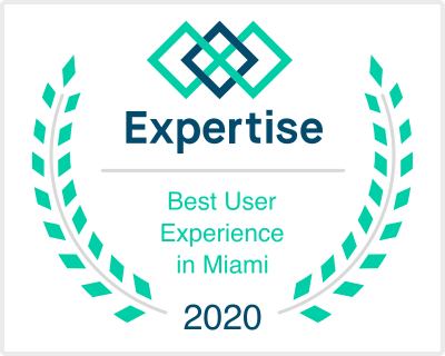 UX Design - Expertise.com