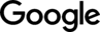 google-logo-black-vector