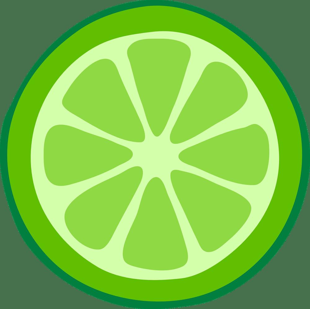 green-304700_1280 (1)