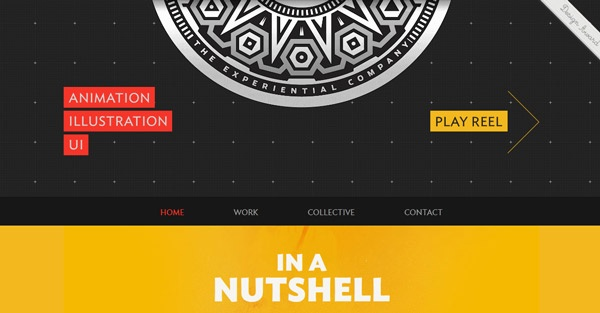 flat-design-ux-expert-review-image3