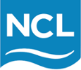 images NCL icon-1