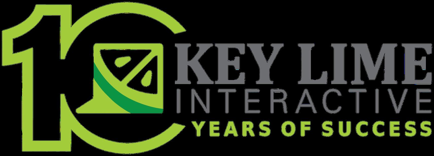 kli-10years ux design services