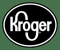 kroger-logo-black-and-white