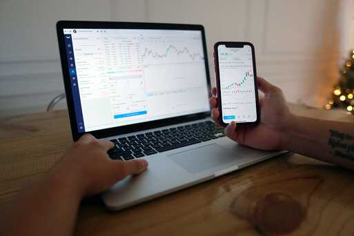 UX focused Fintech companies and apps