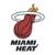 miami-heat-client-review