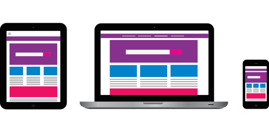 What-Does-Responsive-and-Adaptive-Design-Mean