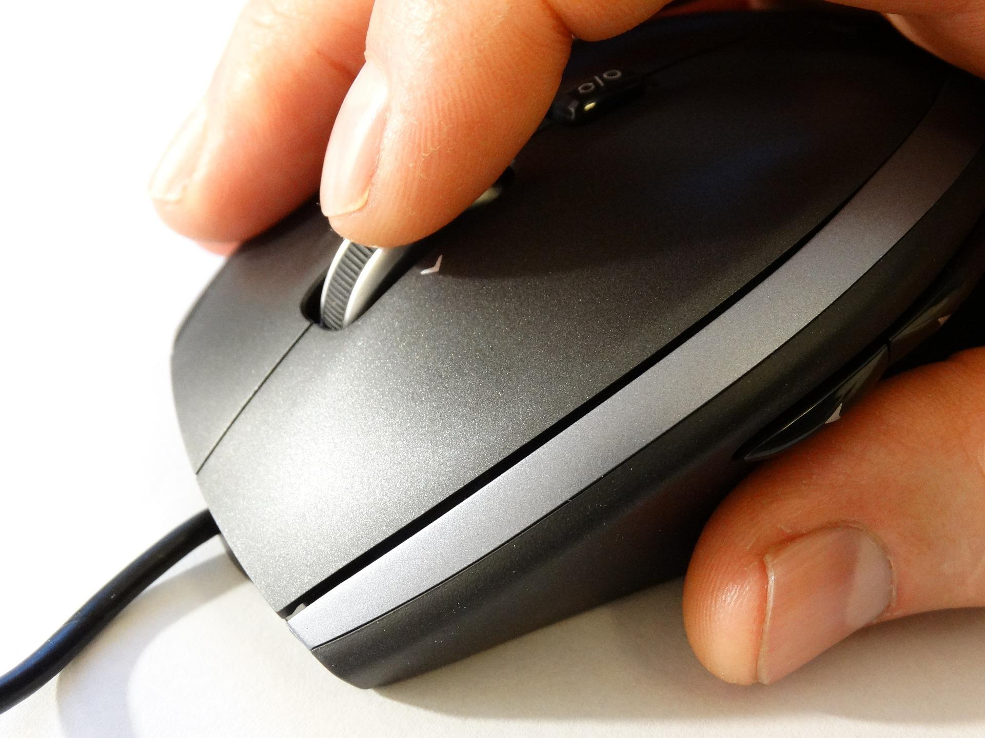 pc-mouse-625151_1920