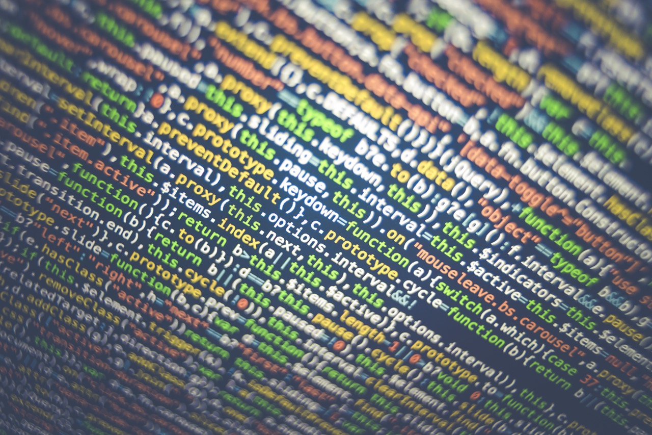 What-is-Datafication-img1