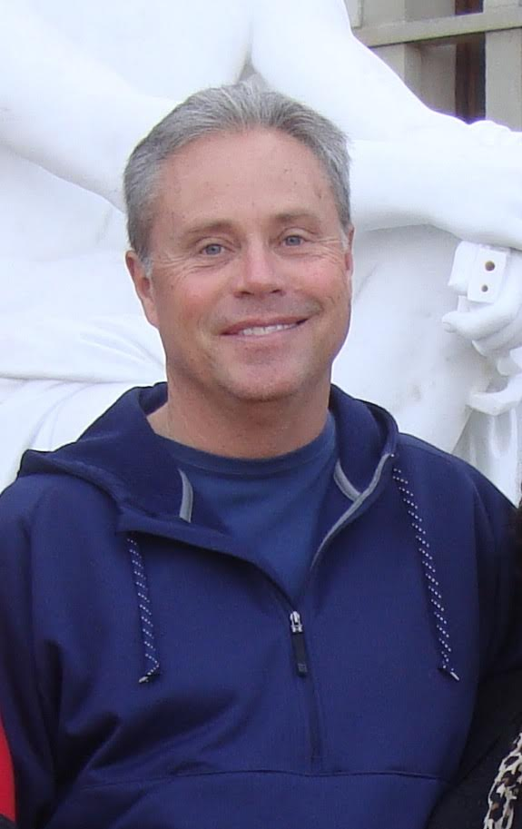 Meet-Steve-Foster-Client-Insights-Means-Serious-Business