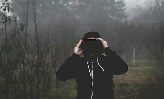 Strategies-for-Usability-Testing-with-VR-img1