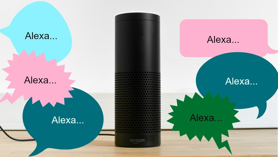 Amazon-Echo-and-the-Key-Lime-Miami-Office-img1