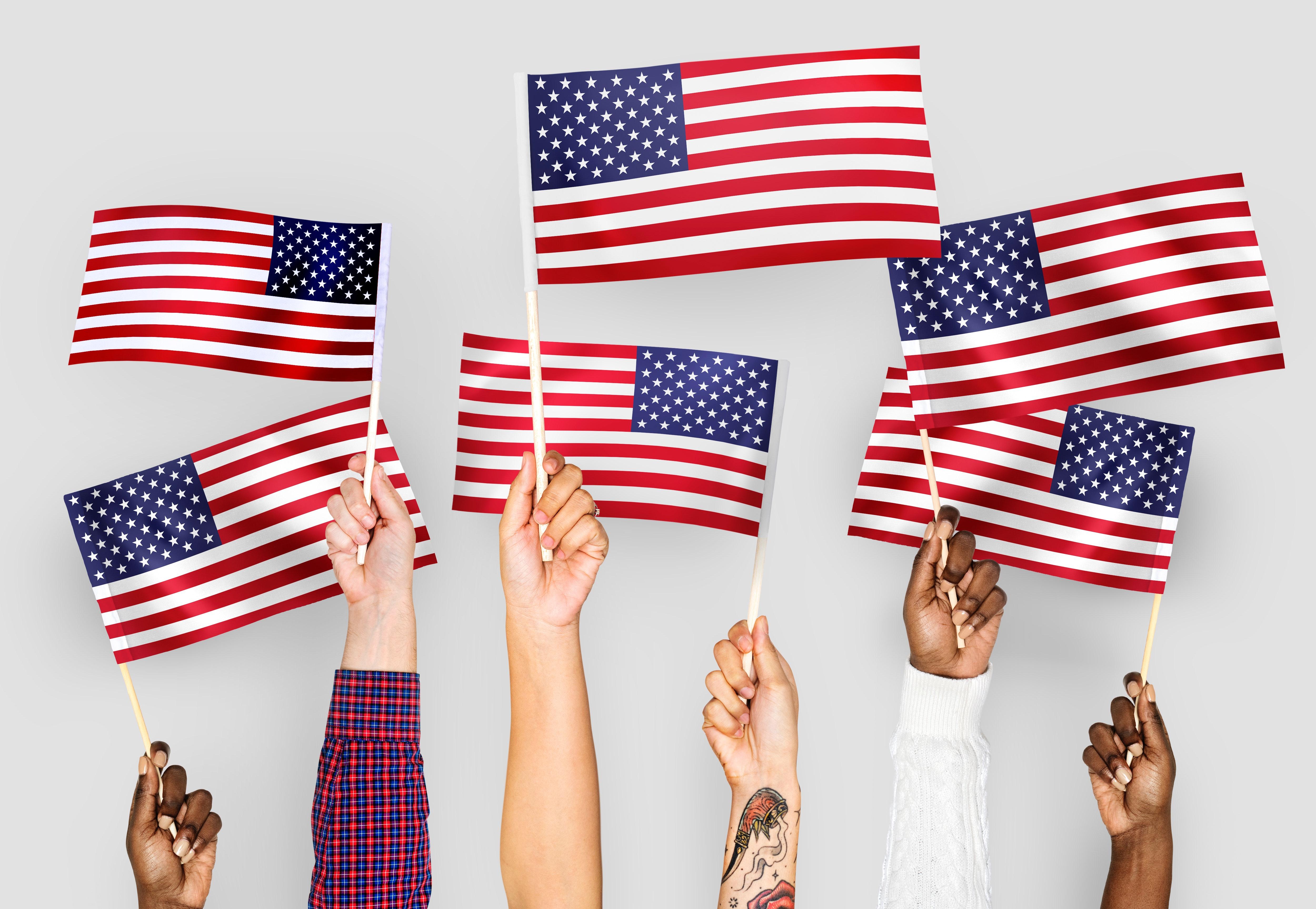 50-stars-america-american-flag-1449057-1