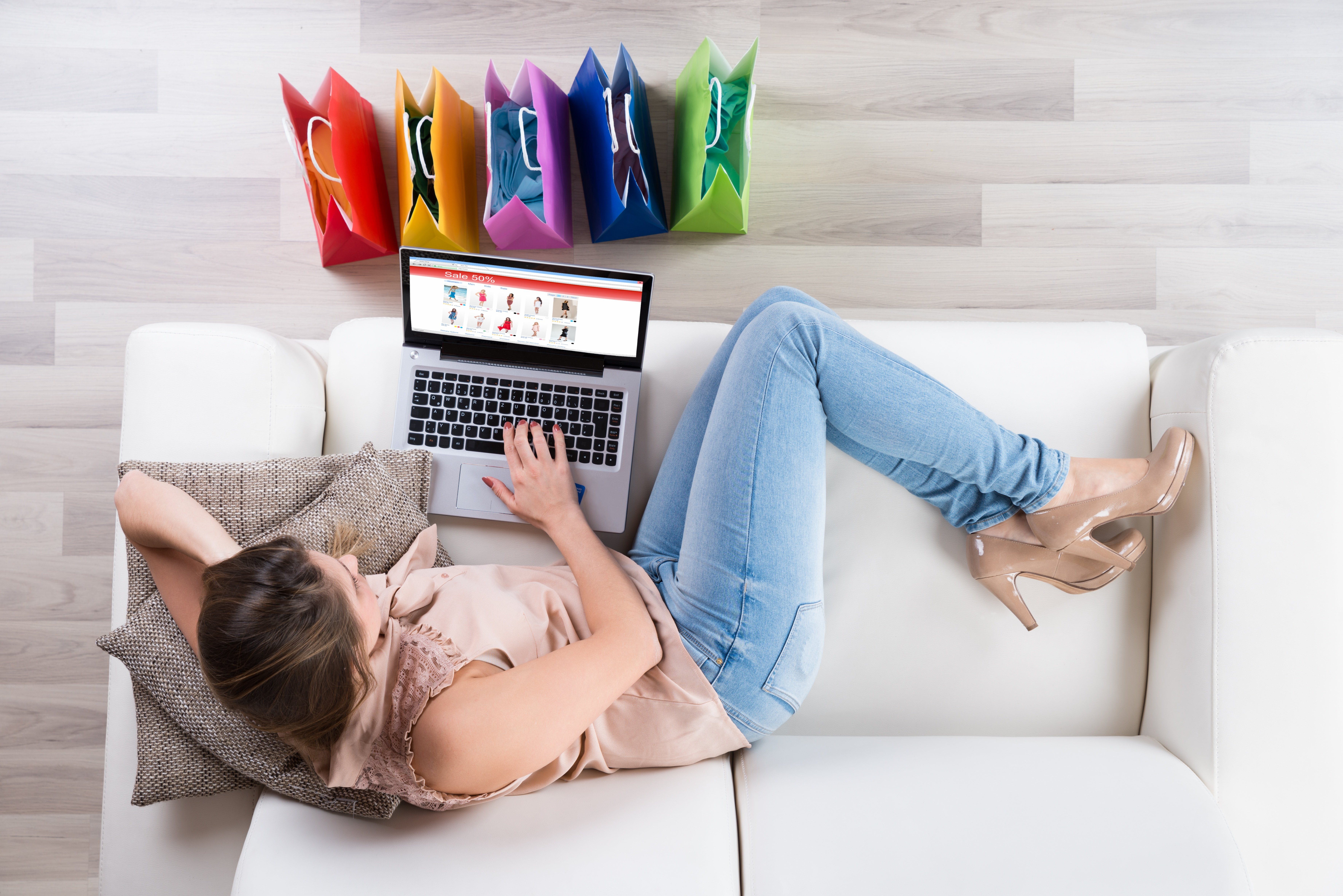 5 Usability Mistakes Retailers Are Still Making (and How to Fix Them)
