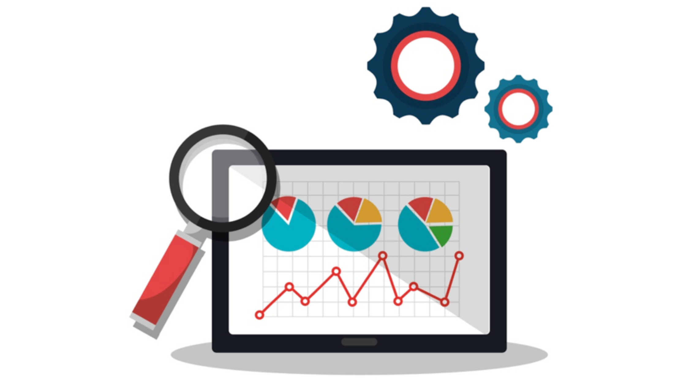 When to Use Quantitative Research & Analysis for a Project?