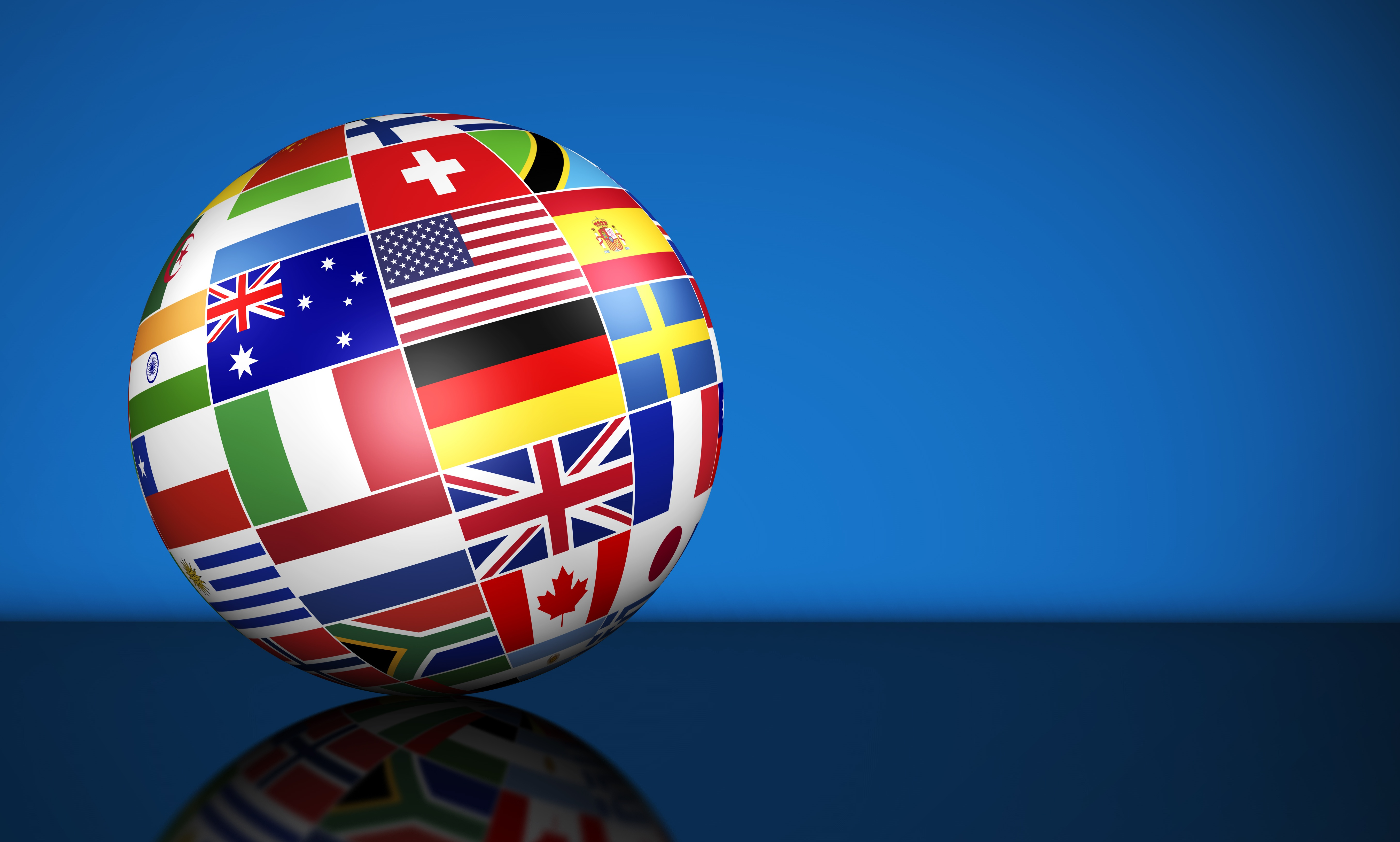 Managing an International Customer Research Project