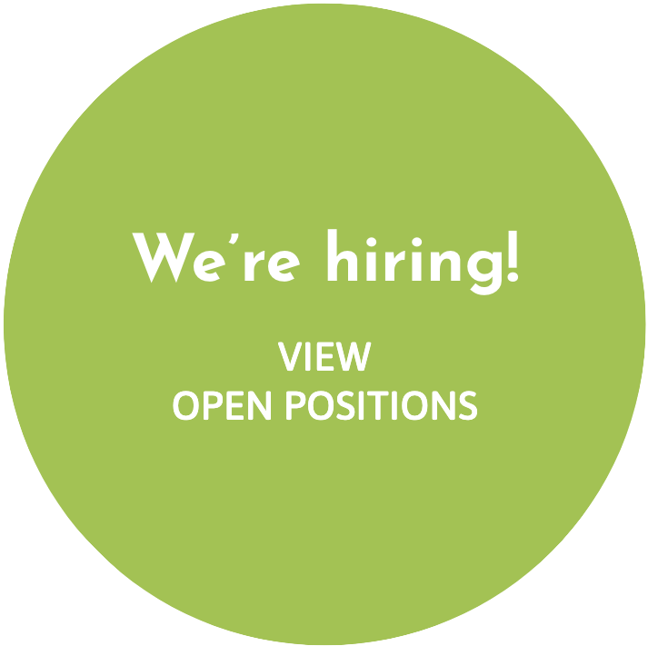 View Open Positions