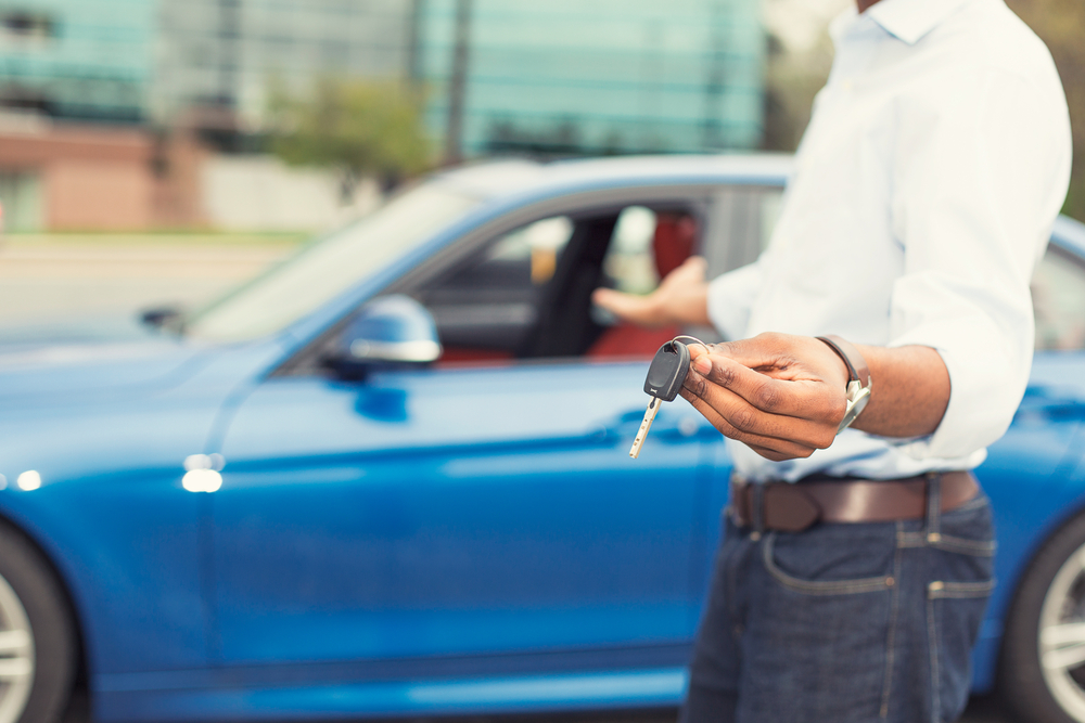 Best Mobile UX Experiences in Auto Insurance