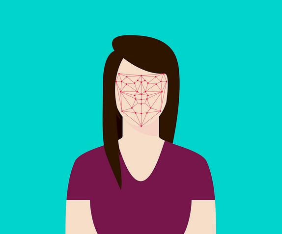 Biometrical Authorization and the Future