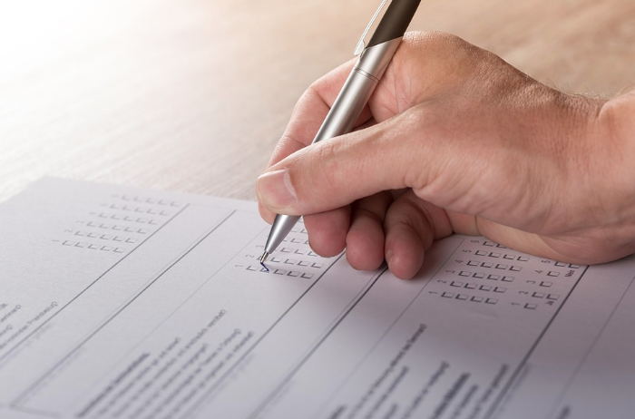 3 Tips to Writing Better Survey Responses