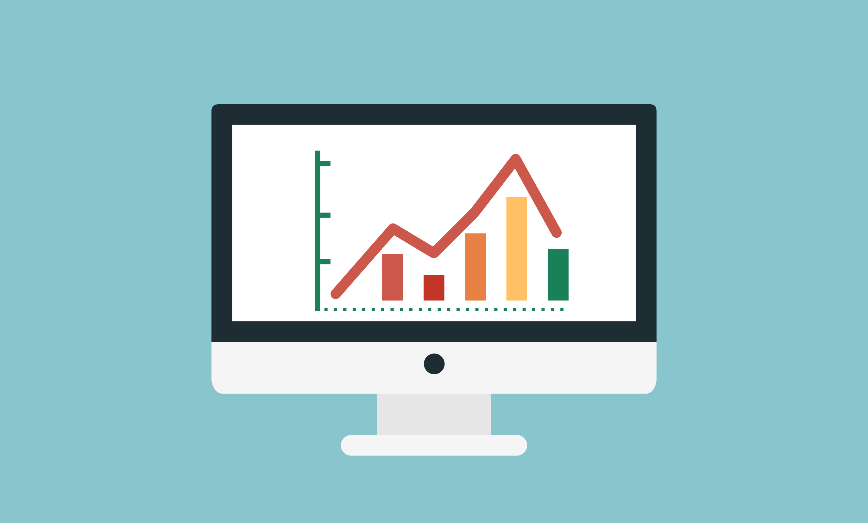 5 Commonly Used Metrics in User Research