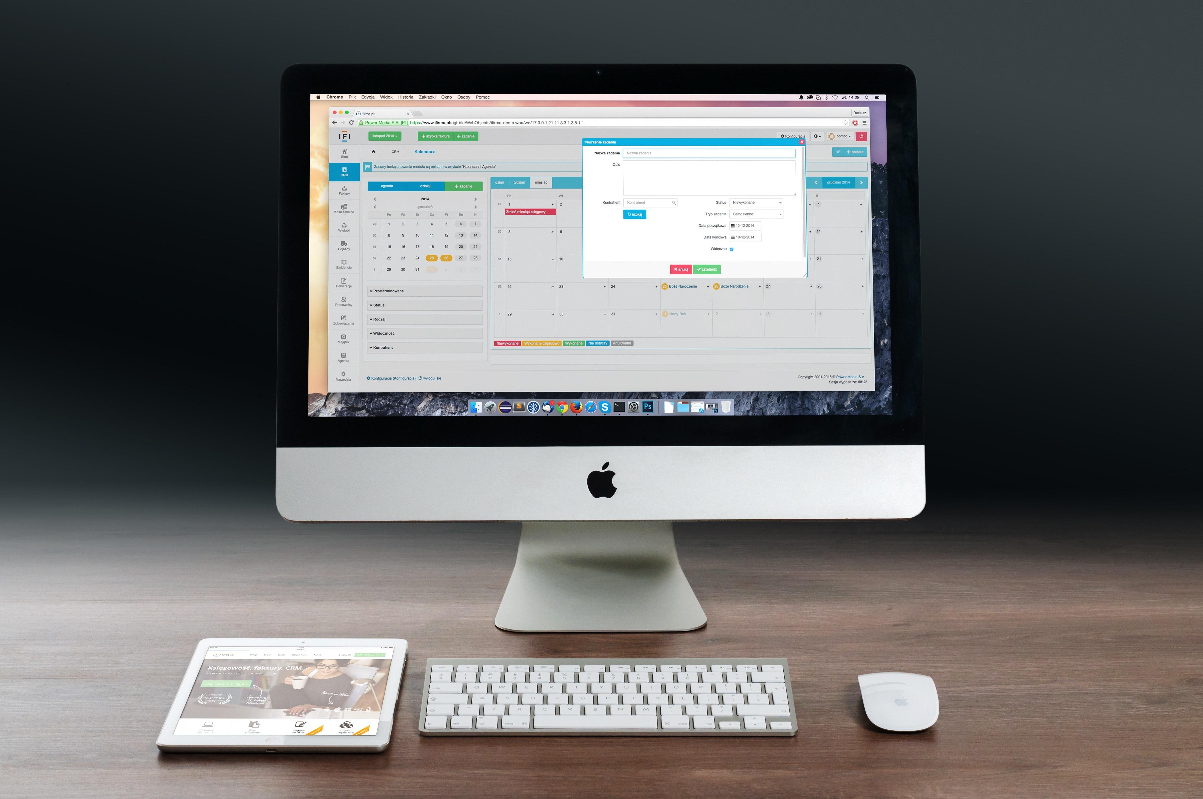app-apple-business-38568