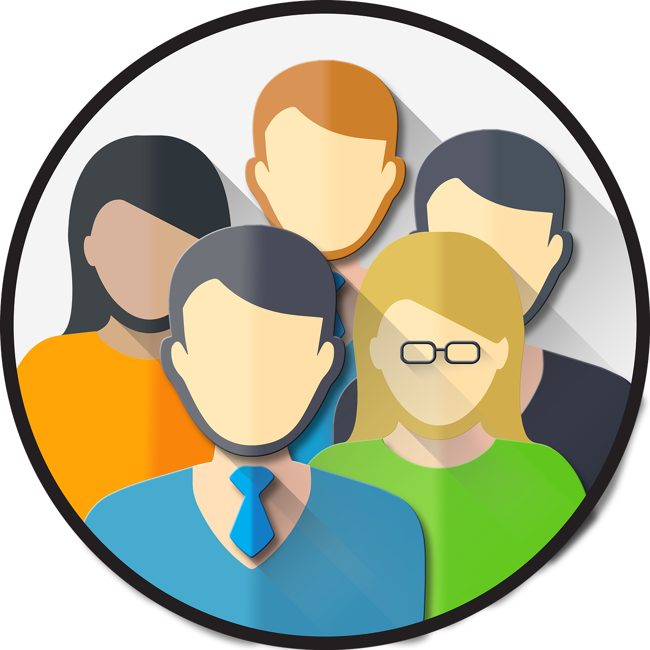8 Pro-Tips to Get More Out of Personas