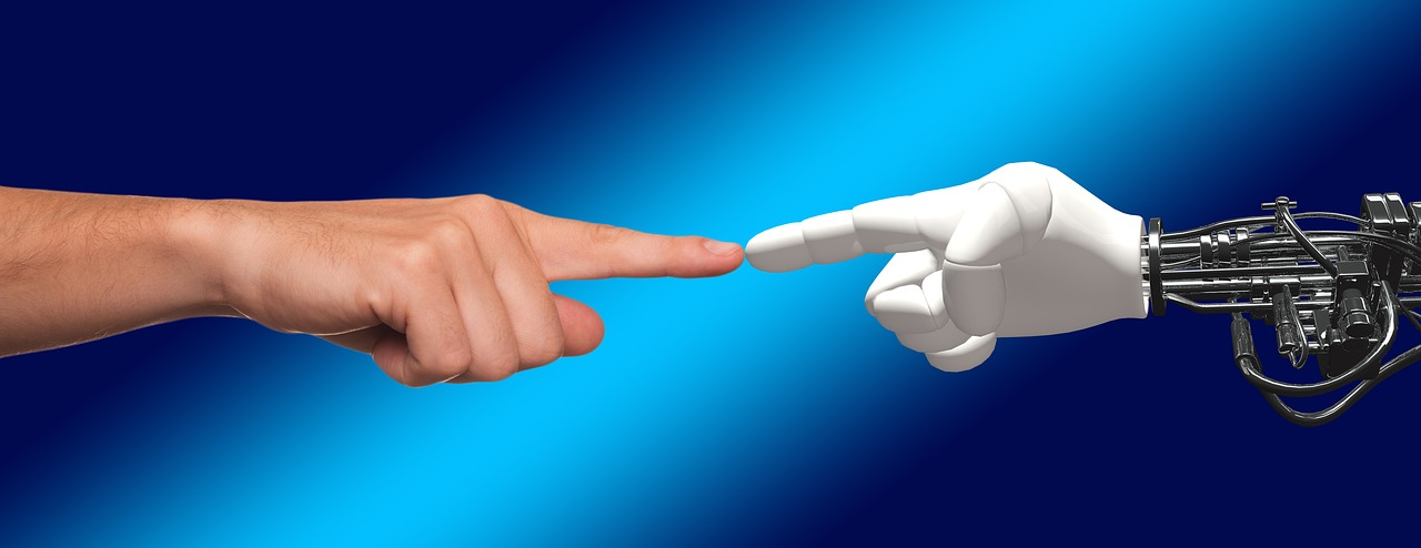 RPA + UX: How to Prevent a World Takeover